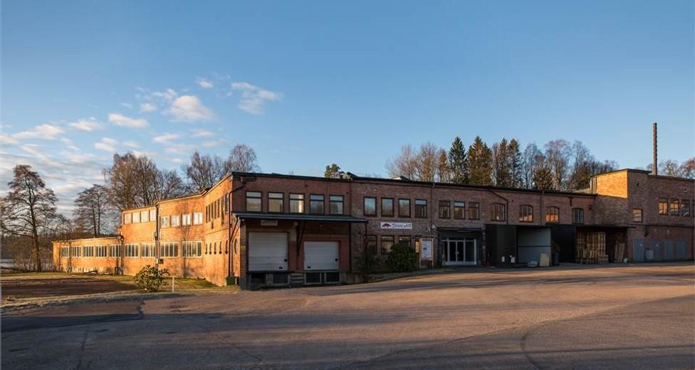 Göteborgsvägen 51