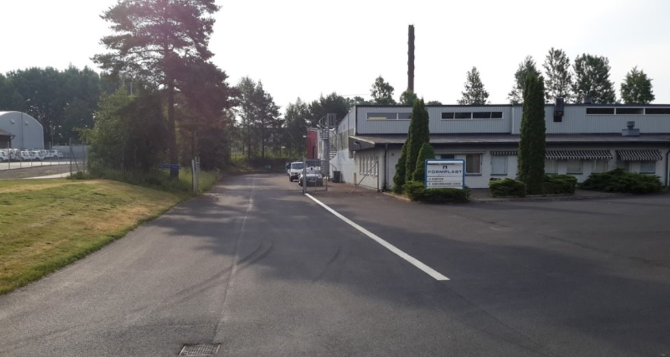 Formplast - Industrigatan 1, Broby.png