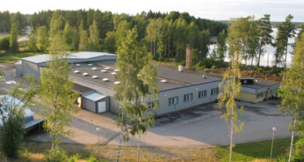 Böksholmsvägen 9