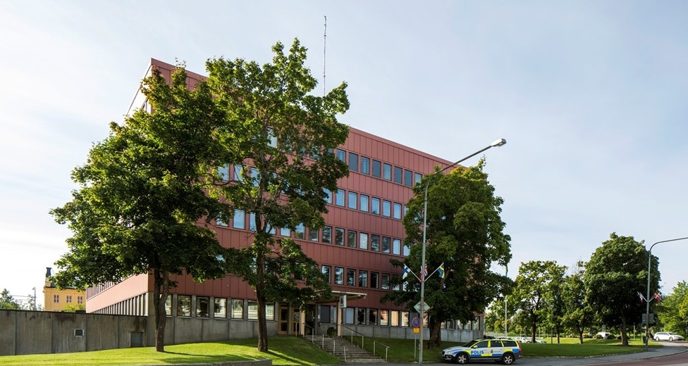 Storgatan 2