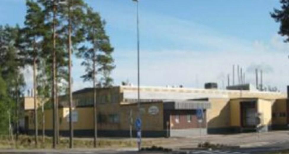 Ljungadalsgatan 4 F