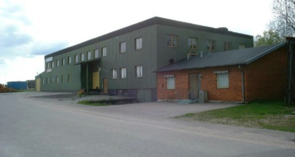Södra Fabriksgatan 3