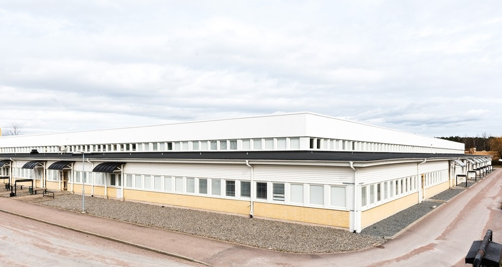 Ånghammargatan 4