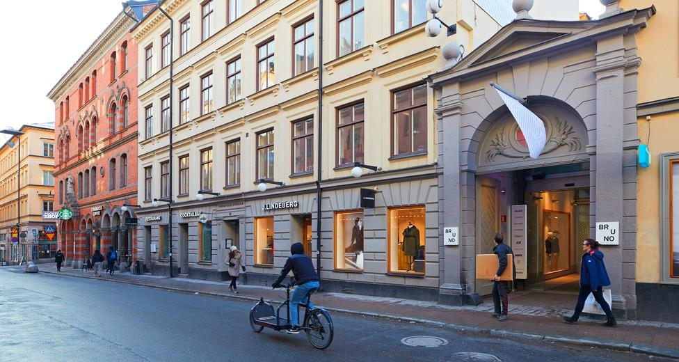 Götgatan 36