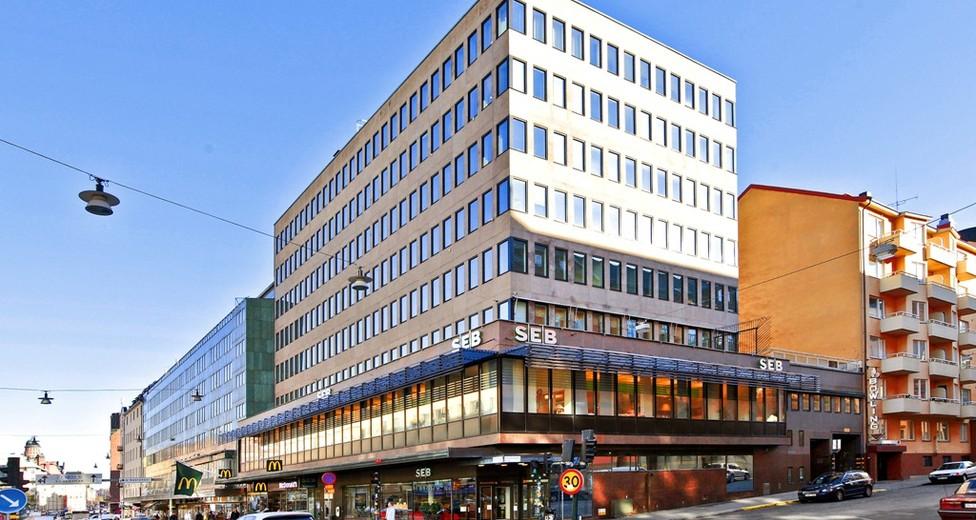 Sankt Göransgatan 66