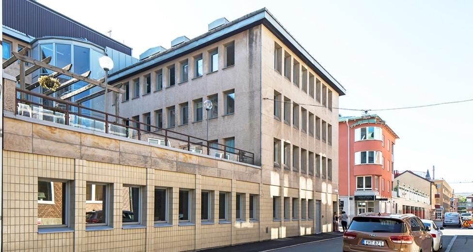 Skolgatan 2