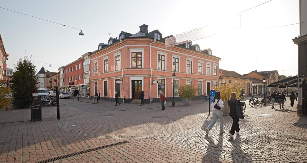 Västra Storgatan 10