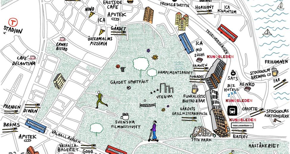 illustrerad karta Gärdet_Värtahamnen_12 juni jpg.jpg.jpg