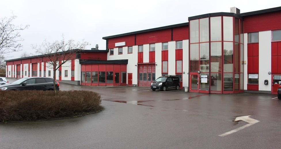 Mogatan 6