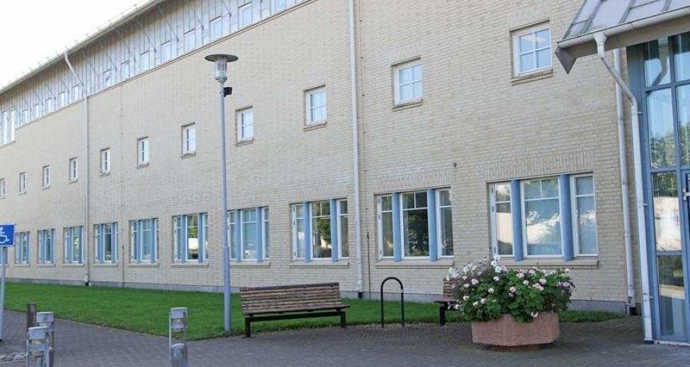 Stenåldersgatan 9