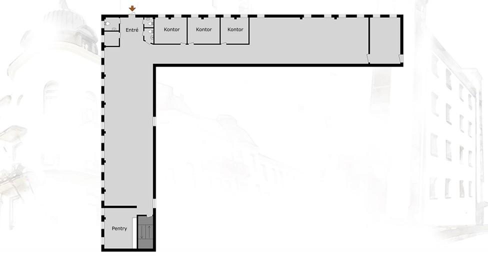 Norra Ågatan 38