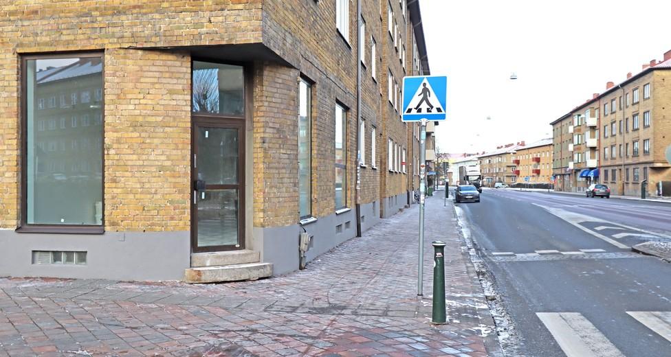 Amiralsgatan 45