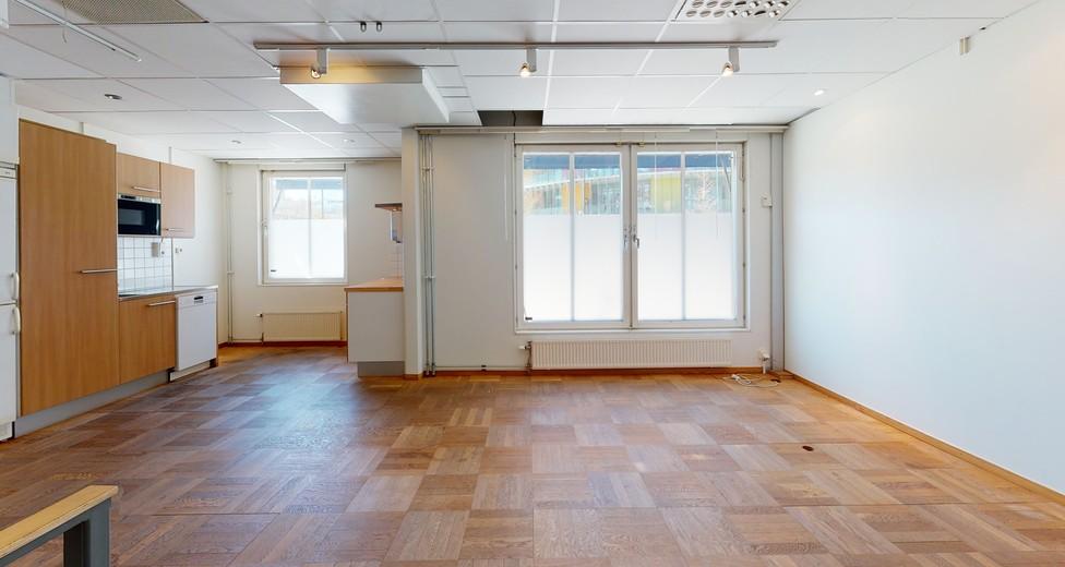 Carl Gustafs väg 38