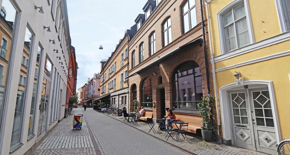 Mäster Johansgatan 11