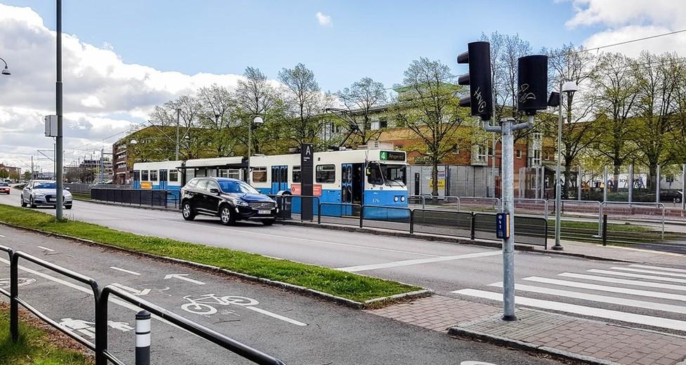 Flöjelbergsgatan 20B