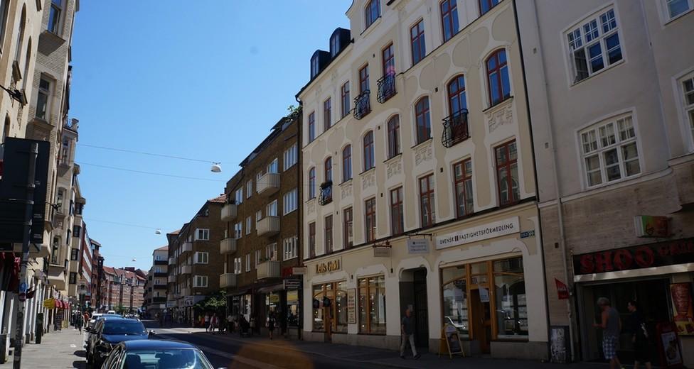 Södra Förstadsgatan 63