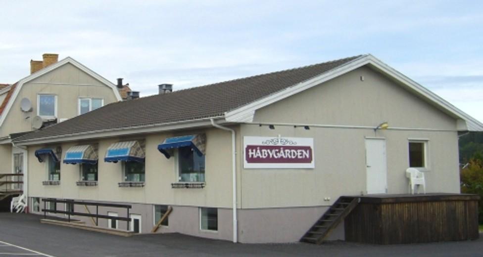 Habygarden1.jpg