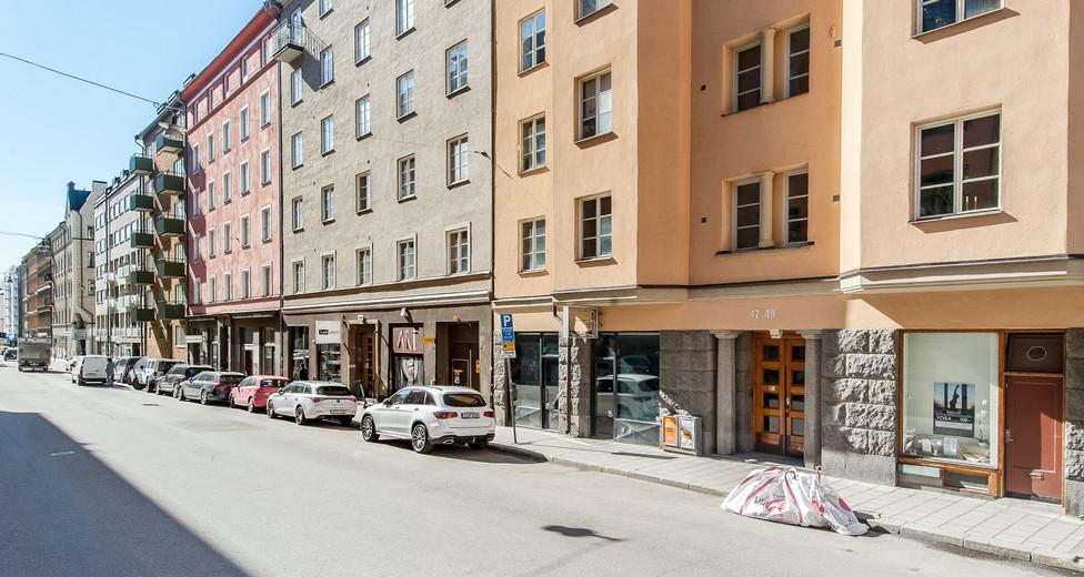 PRINT_Döbelnsgatan 47_06.jpg