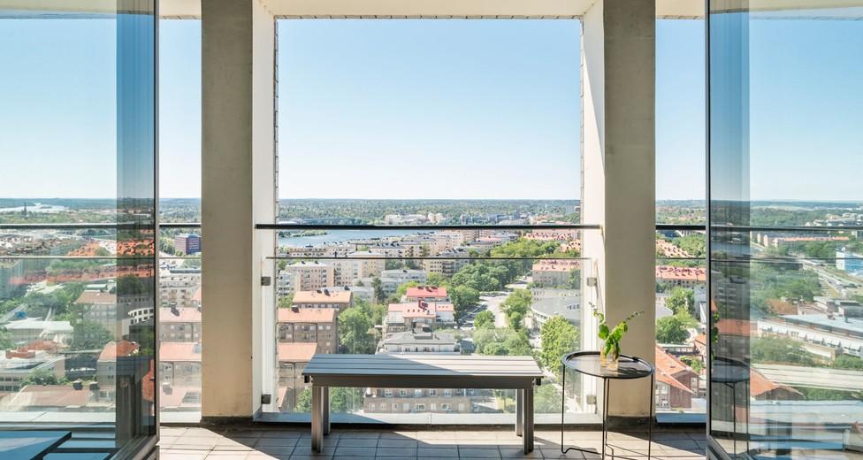 Kontor.Stockholm.jpeg