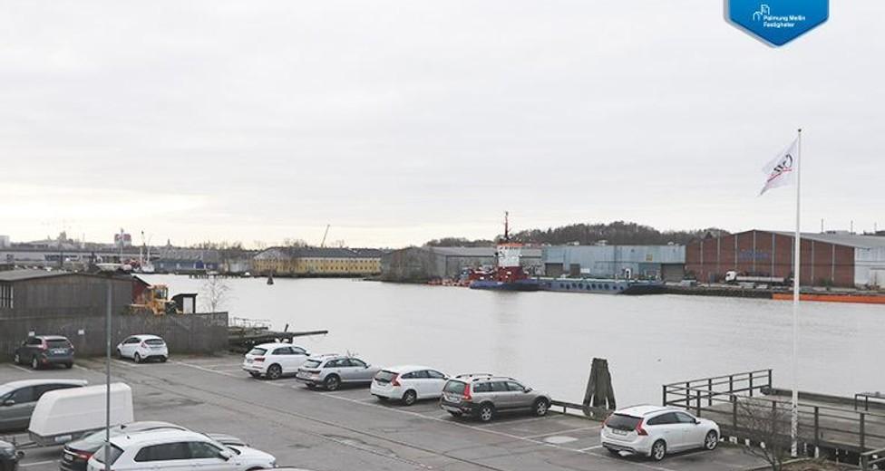 Marieholmsgatan 54