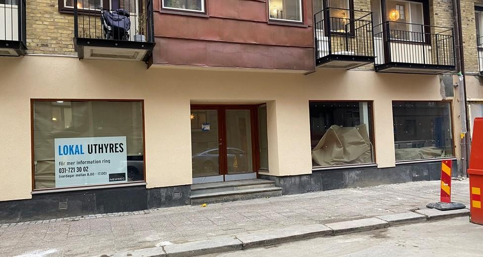 Tegnérsgatan 10