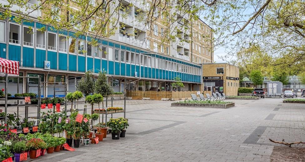 Regementsgatan 94