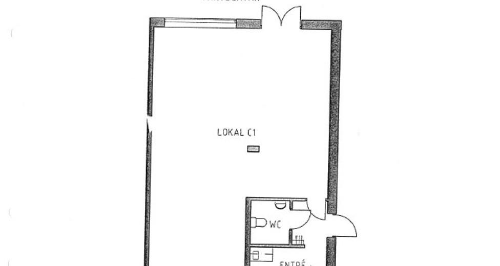 Östra Varvsgatan 36