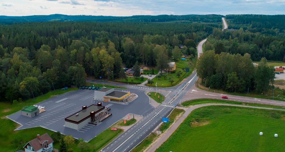Köpingvägen 75