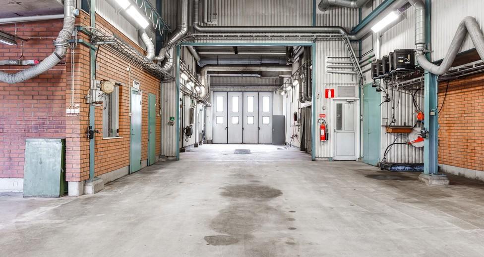 Industrigatan 6
