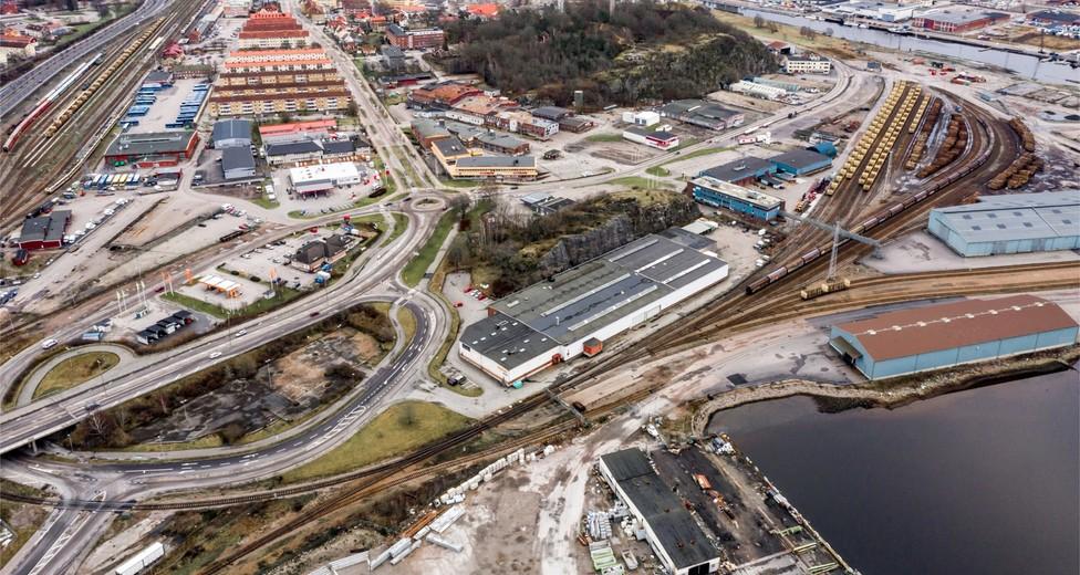 Koppersbergsvägen 2