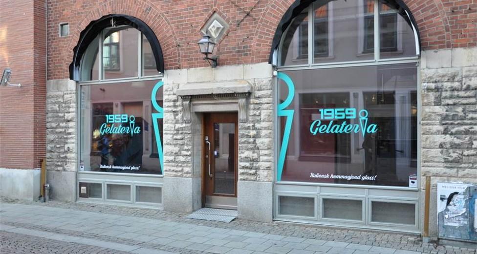 Västra Mårtensgatan 7