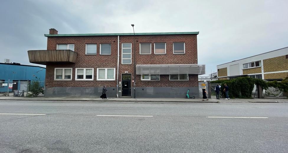 Norra Grängesbergsgatan 11