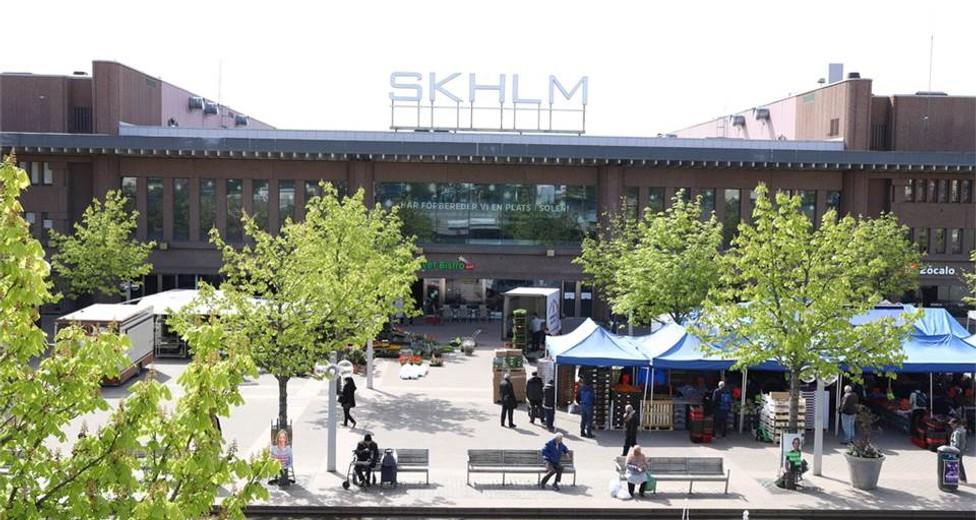 Storholmsgatan 6