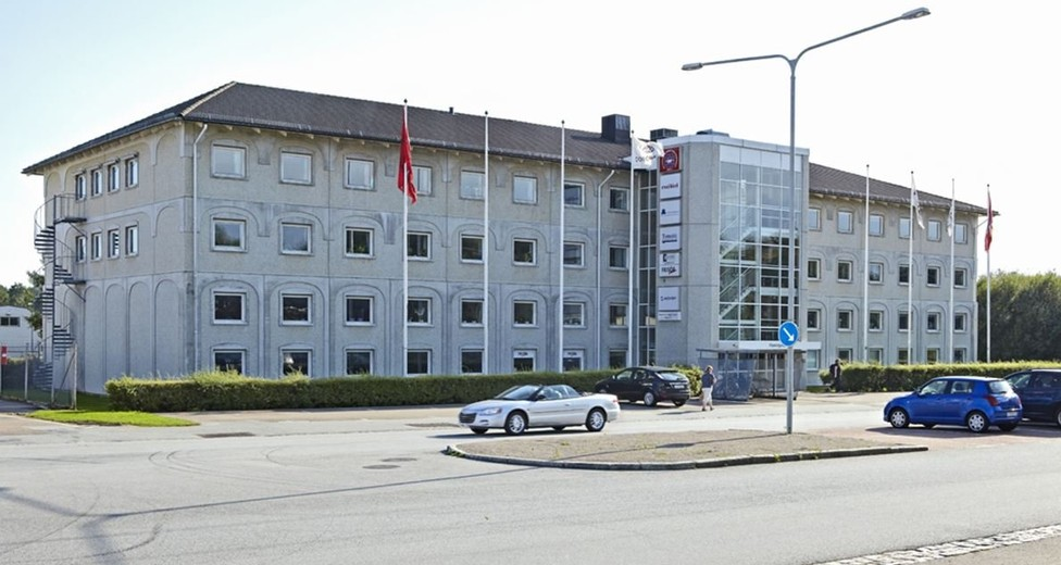 Florettgatan 12