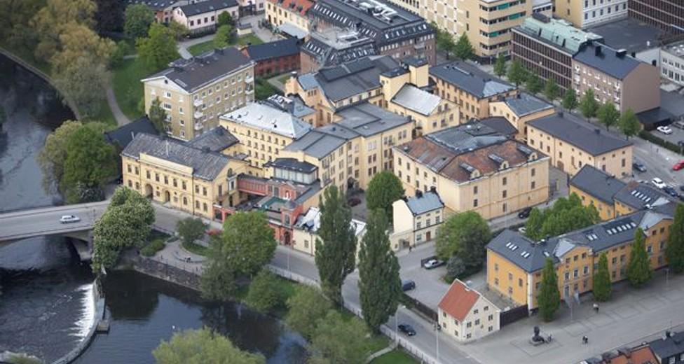 Gamla Rådstugugatan 30