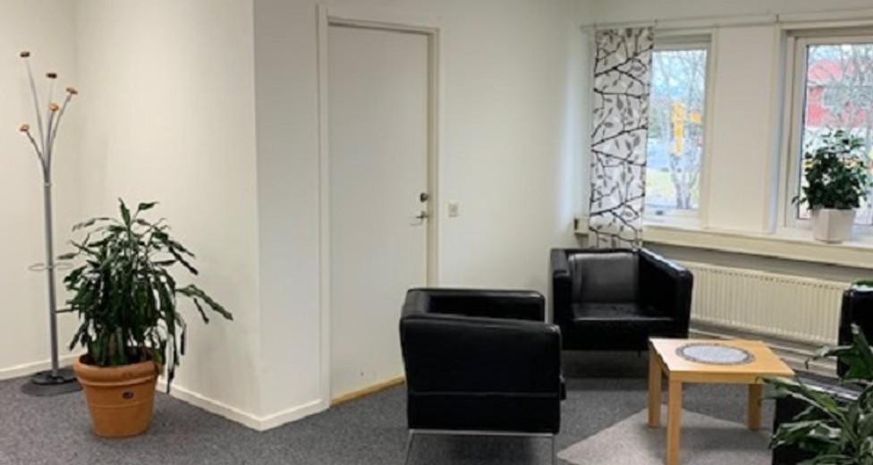 Möllersvärdgatan Kontorshotell entre.jpg