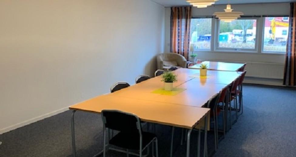 Möllersvärdsgatan 12 Kontorshotell konferens.jpg