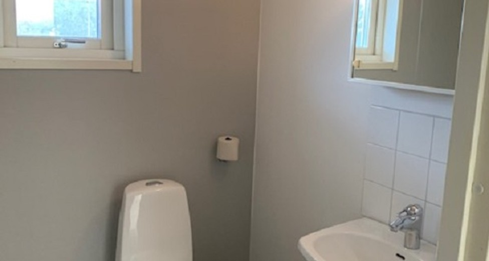 Möllersvärdsgatan 12 Kontorshotell toalett.jpg