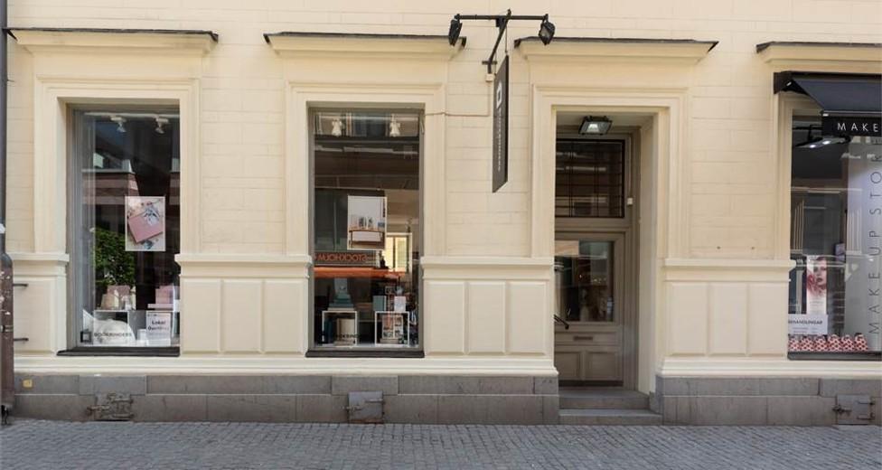 Drottninggatan 82