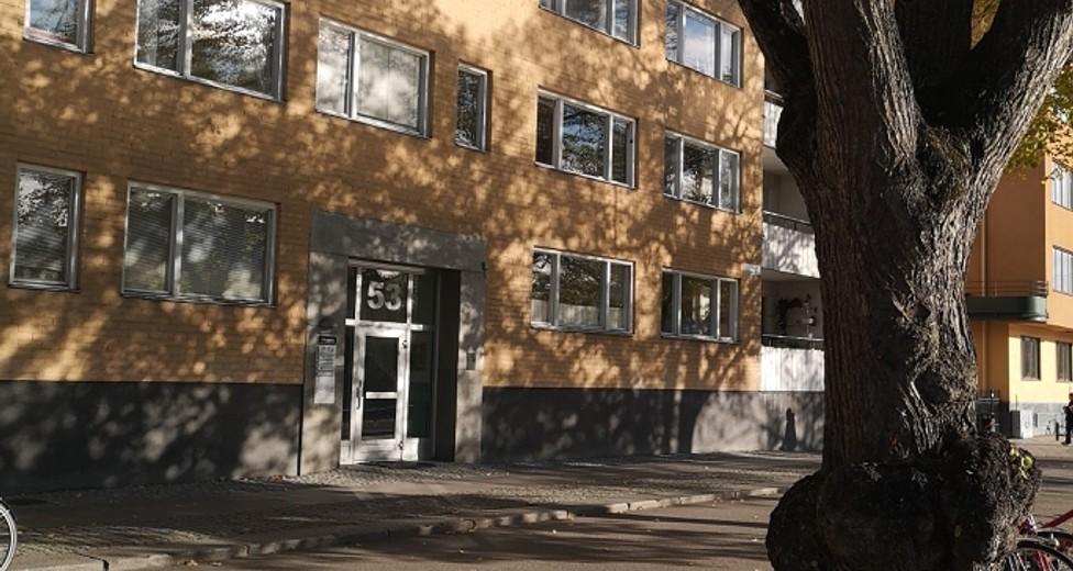 Östra Ågatan 53