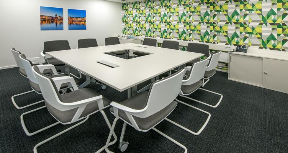 meeting room.jpg
