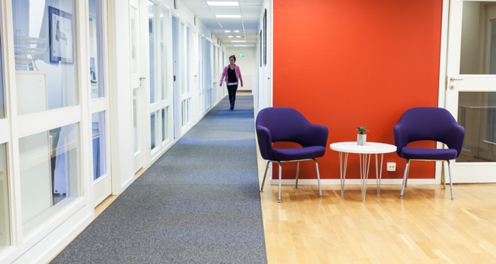 hagalund_korridor-3.jpg