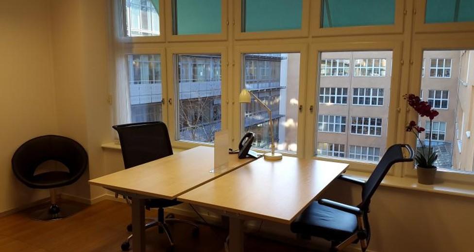 office 2 pers.jpg