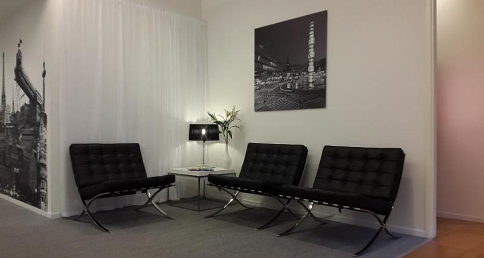 Seating area reception.jpg