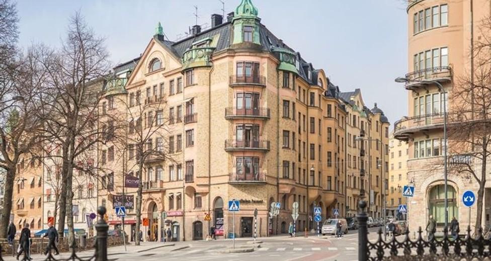 Barnhusgatan 20
