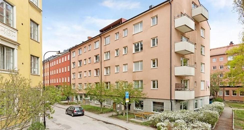 Gyllenborgsgatan 4