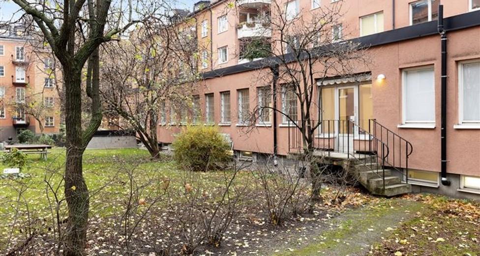 Lindhagensgatan 53