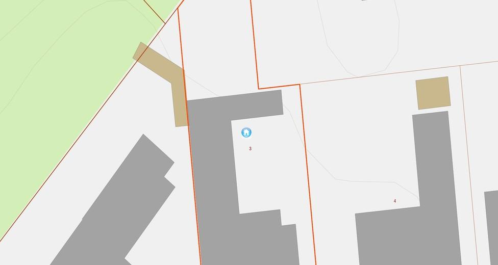 Fastighetskarta 2018-01-30