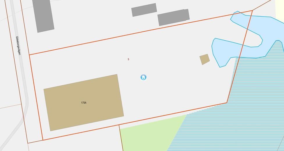 Fastighetskarta 2020-02-03