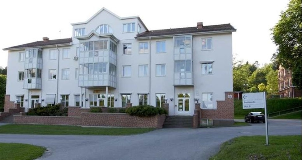 Katrinebergsgatan 23